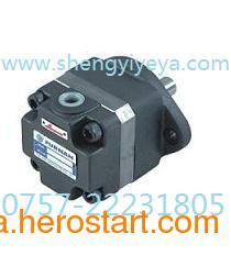 供应叶片泵HVP-FAI-F5R,HVP-FAI-F8R,HVP-FAI-F11R,HVP-FAI-F13R