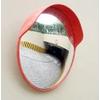 供应重庆广角镜,球面镜,凸面镜生产厂家