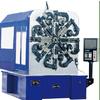 供应6.0转线万能弹簧机 卡簧机 拉簧机 数控弹簧机 线材成型机