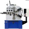 供应六轴电脑压簧机6mm线线径压簧机