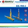 广州手机维修工具供应商,供应拆焊台等工具