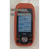 供应云南个旧市GPS手持机测量土地面积