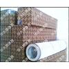 供应阿特拉斯3222318933吸尘滤芯