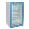 供应工业胶水保温箱,恒温胶水保存箱