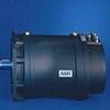 供应德国AMK传动电机