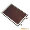 供应碳化硅远红外电加热板