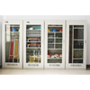 供应智能除湿安全工具柜2000*800*450mm,普通安全工具柜