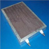 供应沈阳碳化硅电热板