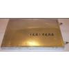供应碳化硅远红外辐射加热板