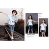 供应销量好的童装品牌 广州哈利玻特熊童装品牌诚招加盟