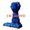 供应上海WLW系列无油立式往复泵