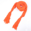 供应2012新款镂空围巾 毛线泡泡围巾 毛线围巾披肩