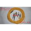 供应SC光纤跳线 FC光纤跳线 LC光纤跳线 SC/APC光纤跳线 SC/UPC光纤跳线