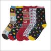 广州童袜生产商批发供应外贸儿童袜子