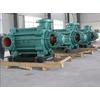 供应北京多级泵、上海东方多级泵、山东双轮多级水泵