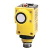 昆山代理邦纳细小部件检测光幕LX3EQ/LX3RQ现货好价格