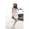 供应新款韩版春装尽在伊芙嘉品牌折扣女装店