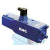 供应德国EMG电动执行器