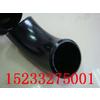管件管材企业 管件资讯 管件批发 管件制造feflaewafe