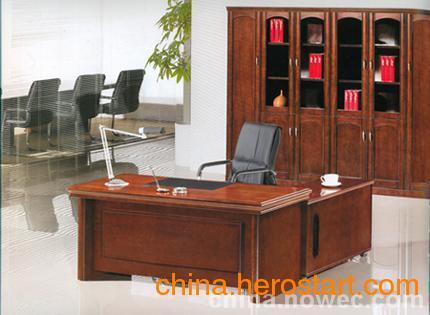 供应天津办公家具回收