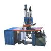 供应?高频高周波人造革油压压花机
