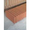 供应透水砖,精品透水砖,精品渗水砖价格