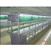 供应PVC流水线 工作台流水线 烟台流水线 电子电器生产线feflaewafe