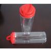 温州塑料桶 塑料桶生产厂家feflaewafe