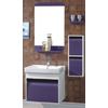 新疆乌鲁木齐卫浴品牌--穗陶卫浴洁具 浴室柜批发