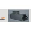 意大利ELTE原装进品STK系列木工机械专用主轴马达feflaewafe