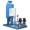 供应囊式定压补水罐,定压补水机组,变频补水机组