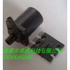 供应小型医疗器械水泵,微型医疗水泵