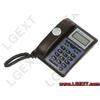 优质供应KTH104防爆防水电话机