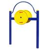 供应长安健身器材臂力训练器