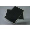 供应碳化硅远红外加热板生产厂家