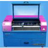 供应香港力德激光雕刻机LD-9060