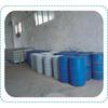 供应新能源新项目-醇基助燃剂,醇油添加剂,甲醇燃料乳化剂首选高旺