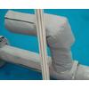 供应宁波苏州湖南上海模具保温套,注塑机保温套,押出机保温套