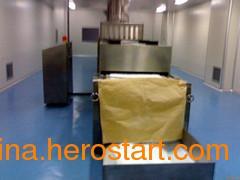 【凯锐微波】微波肥料干燥设备/玻璃纤维微波干燥/微波干燥设备feflaewafe