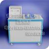 供应Z805建材制品燃烧热值试验装置 价格KAN