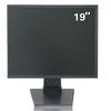 供应清远优质19寸液晶工业监视器