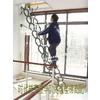 供应北京阁楼楼梯价格-上海阁楼楼梯-广州阁楼楼梯