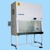 供应BSC-1500IIB2-X生物安全柜