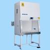 供应博科BSC-1100IIB2-X生物安全柜