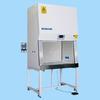 供应BSC-1100IIA2-X生物安全柜