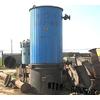 供应二手70W大卡导热油炉/二手卧式蒸汽锅炉/二手立式2吨压力锅炉