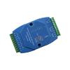 供应智能型RS485分配器2104i-V2