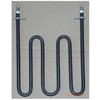 供应W型电热管-电热管