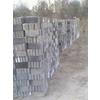 供应渗水砖,西安渗水砖周边价格夺标,