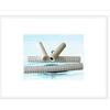 供应优质搪瓷电热管/搪瓷电加热管